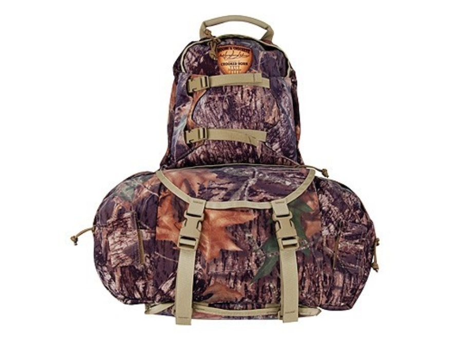 Crooked Horn Trailblazer 2 Backpack