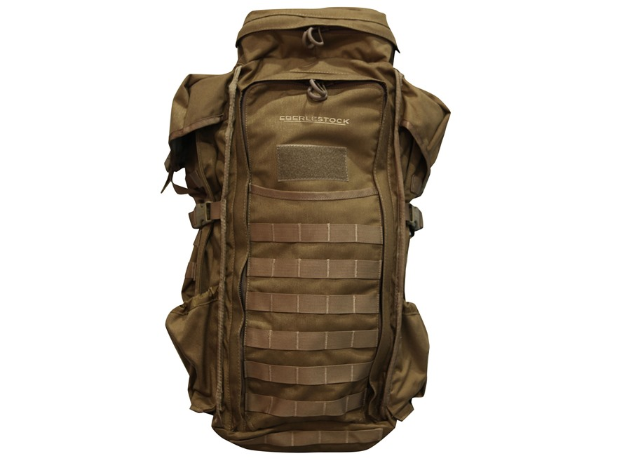 Eberlestock F3M Halftrack Backpack Nylon