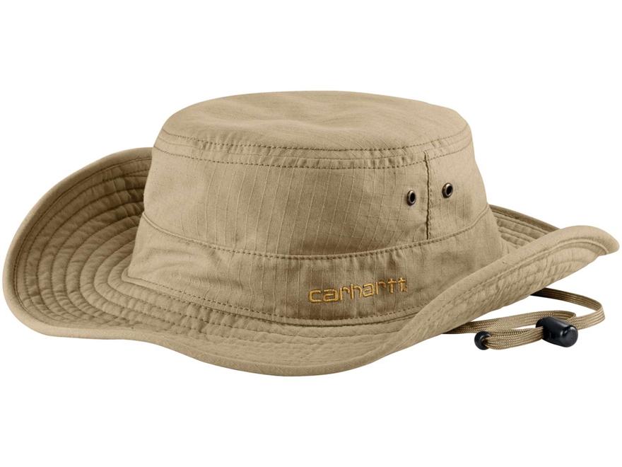 Carhartt Men's Billings Hat Cotton