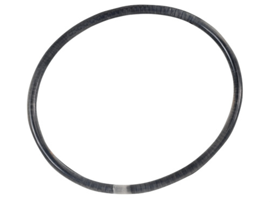 Thumler's Tumbler Replacement Belt for Model A and Model B Series Rotary Tumblers
