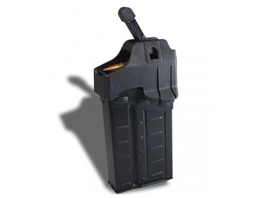 Maglula Magazine Loader and Unloader H&K G3