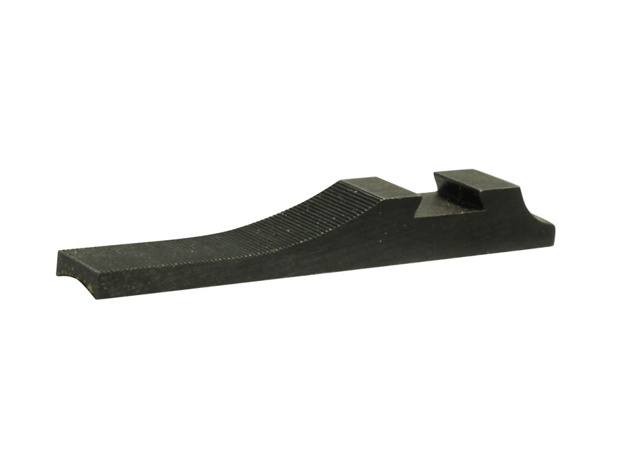 Browning Sight Ramp Front Browning Auto-5 Buck Special 12, 16 Gauge