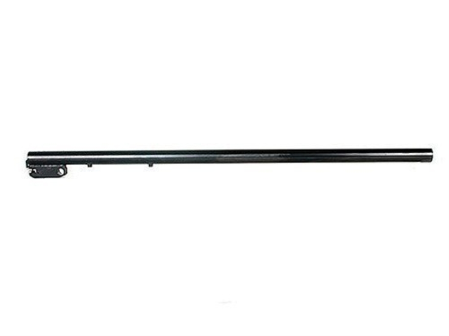Thompson Center Barrel Thompson Center Contender, G2 Contender 32 H&R Magnum (.308 Groo...