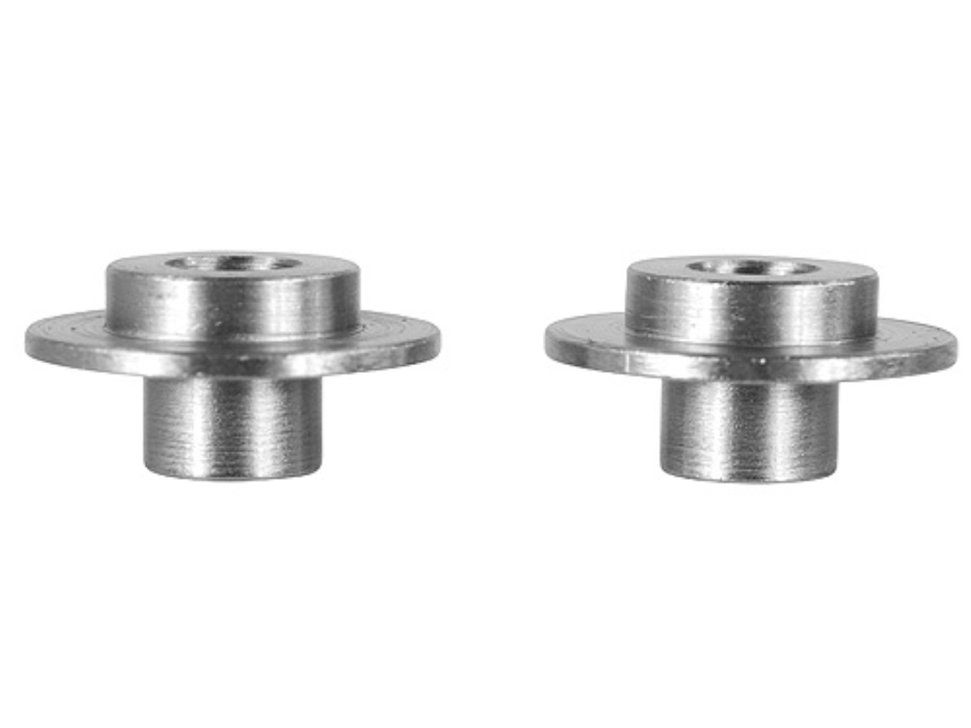 Power Custom Hammer Bushing Ruger 10/22 Stainless Steel Pack of 2