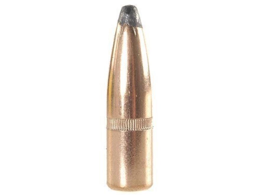 Winchester Bullets 30 Caliber (308 Diameter) 180 Grain Power-Point