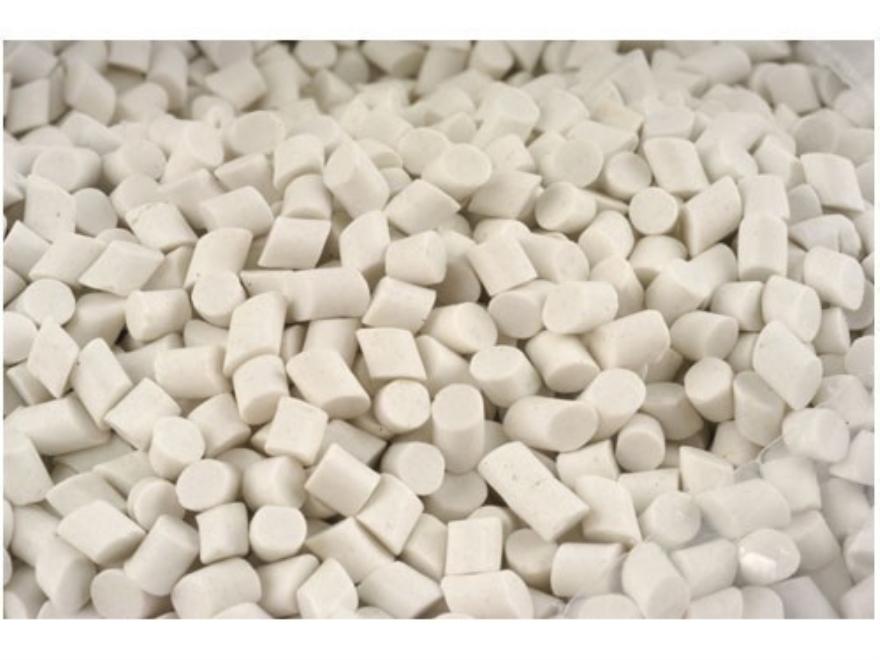 Lyman Replacement Ceramic Media for Moly Bullet Finishing Kit 1.75 lb