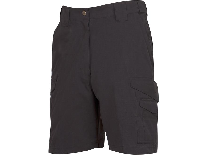 Tru-Spec Men's 24-7 Tactical Shorts Nylon