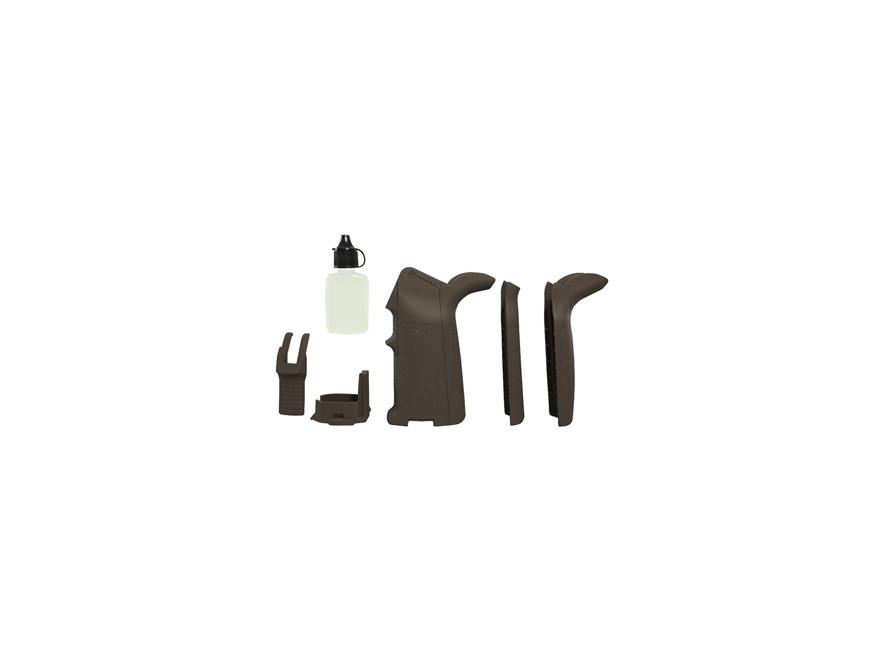 Magpul Pistol Grip Kit MIAD Gen 1.1 AR-15