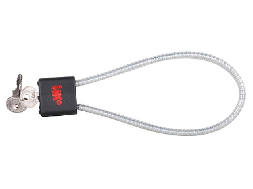 HK Cable Gun Lock