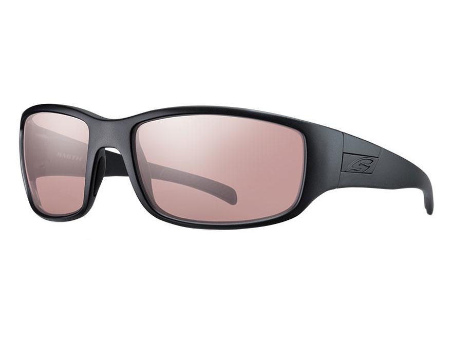 a0092ec618 Smith Optics Prospect Polarized Sunglasses - Bitterroot Public Library