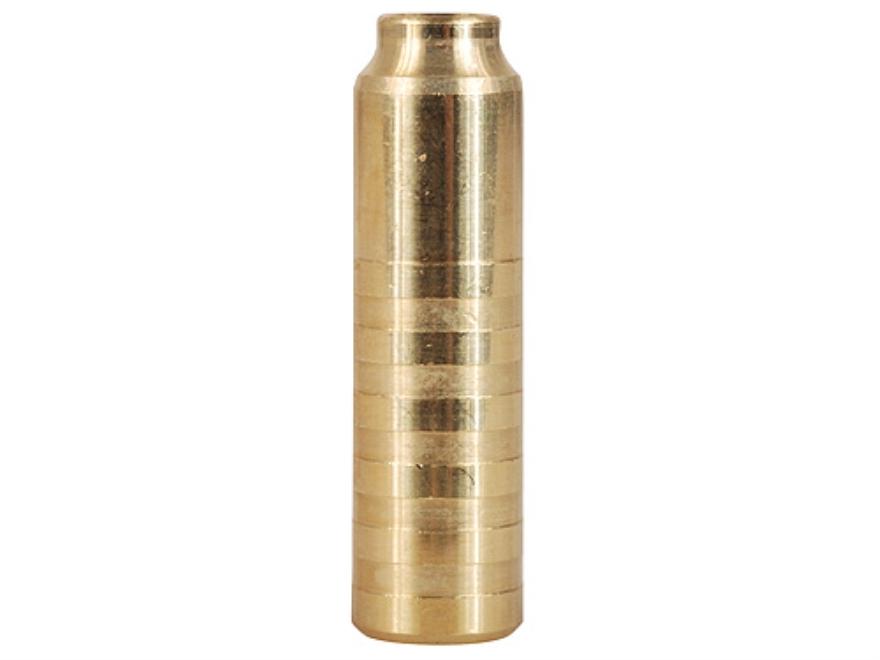 Woodleigh Hydrostatically Stabilized Solid Bullets 416 Rigby (416 Diameter) 400 Grain B...