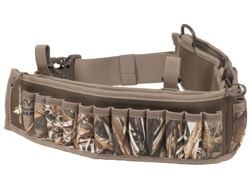 Delta Waterfowl Shotshell Ammo Belt