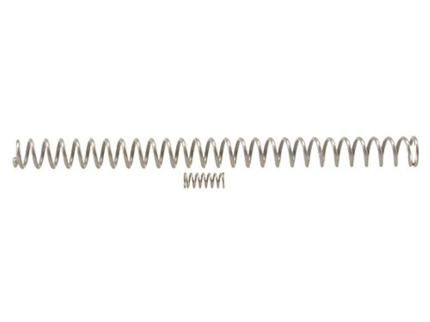 Wolff Recoil and Firing Pin Spring AMT 380 Back-Up