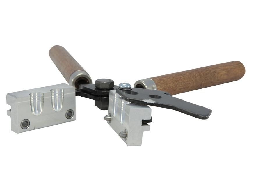 Lee 2-Cavity Bullet Mold TL452-230-2R 45 ACP, 45 Auto Rim, 45 Colt (Long Colt) (452 Dia...