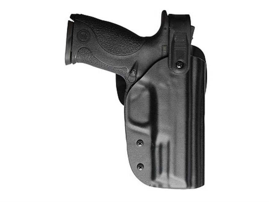 Blade-Tech WRS Tactical Holster