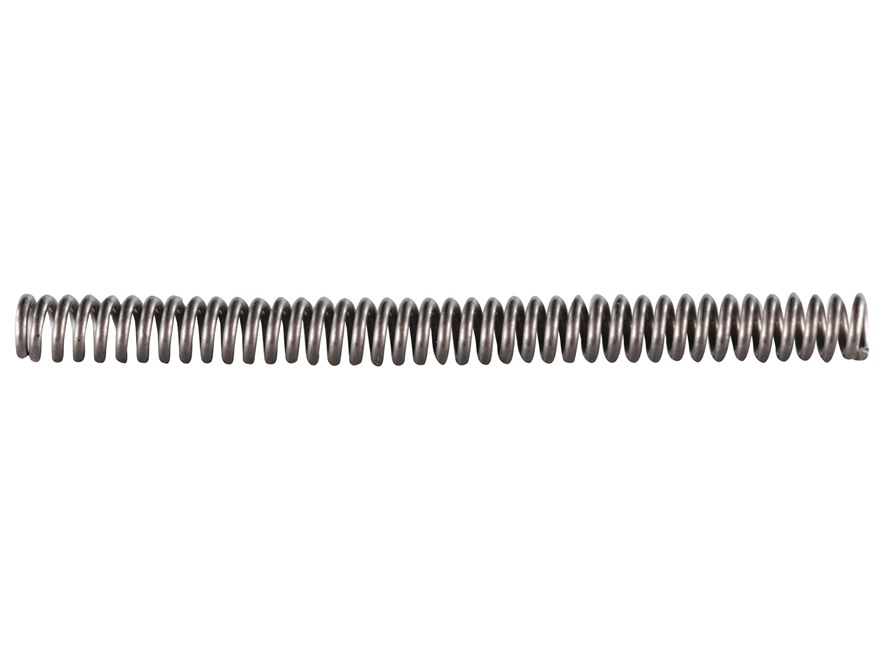 Del-Ton Takedown and Pivot Pin Detent Spring AR-15, LR-308