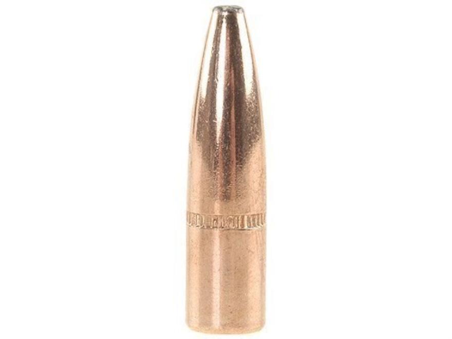 Speer Grand Slam Bullets 284 Caliber, 7mm (284 Diameter) 145 Grain Jacketed Soft Point ...