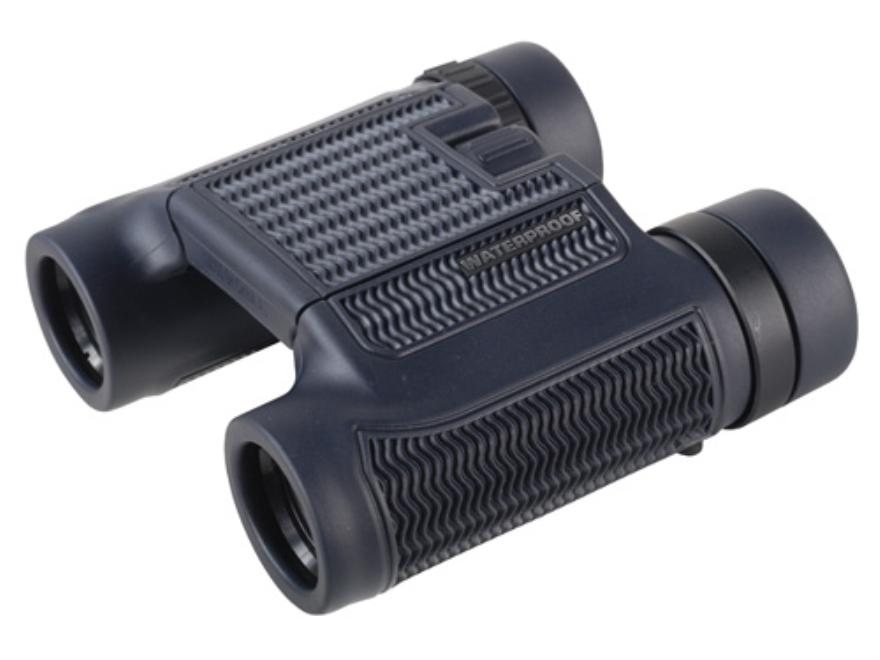 Bushnell H2O Compact Binocular Roof Prism