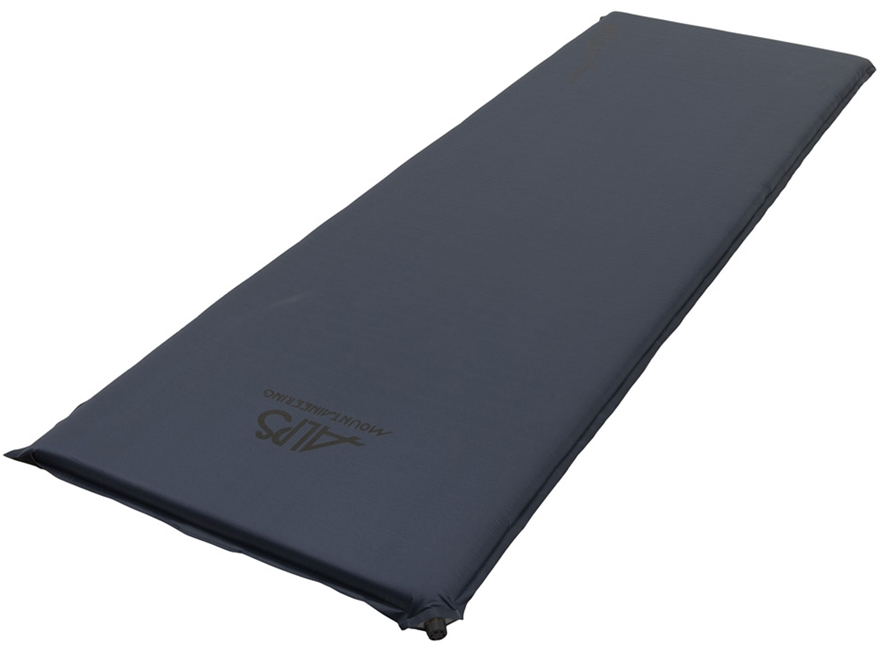ALPS Mountaineering Lightweight Air Mattress