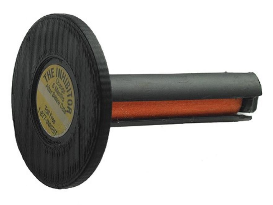 CVA Barrel Blaster Rust Inhibiting Muzzle Plug