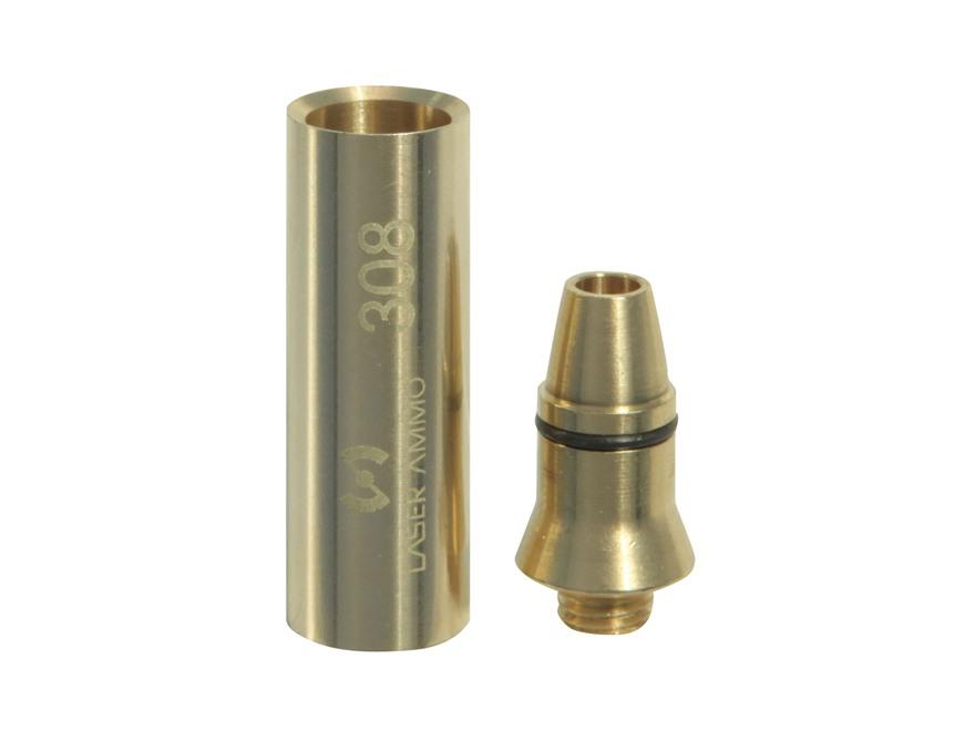 Laser Ammo SureStrike Laser Trainer Adapter 308 Winchester