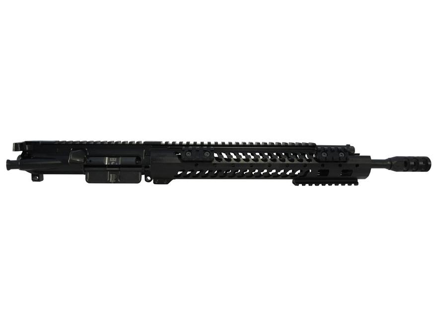 Adams Arms AR-15 Pistol Evo Ultra Lite A3 Gas Piston Upper Receiver Assembly 5.56x45mm ...