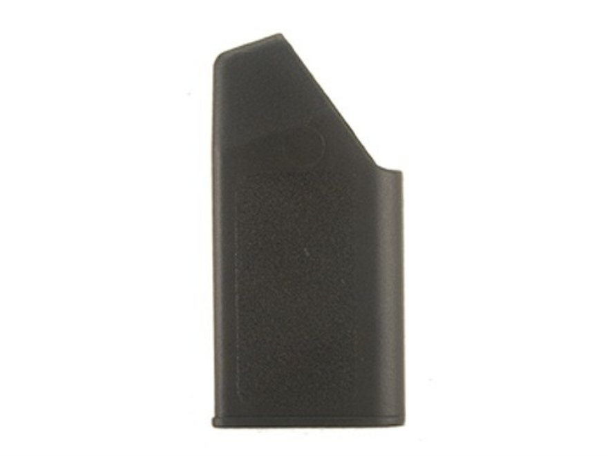 HK Magazine Loader USP 9mm Luger, 40 S&W