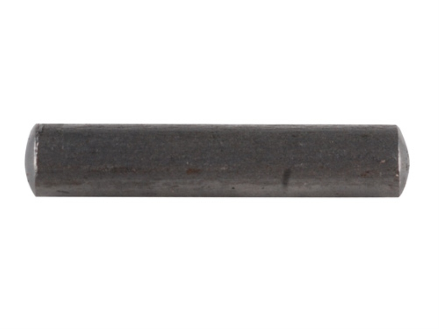 Smith & Wesson Trigger Plunger Pin S&W 1006, 1026, 1076, 1086, 3906, 3913, 3946, 3953, ...