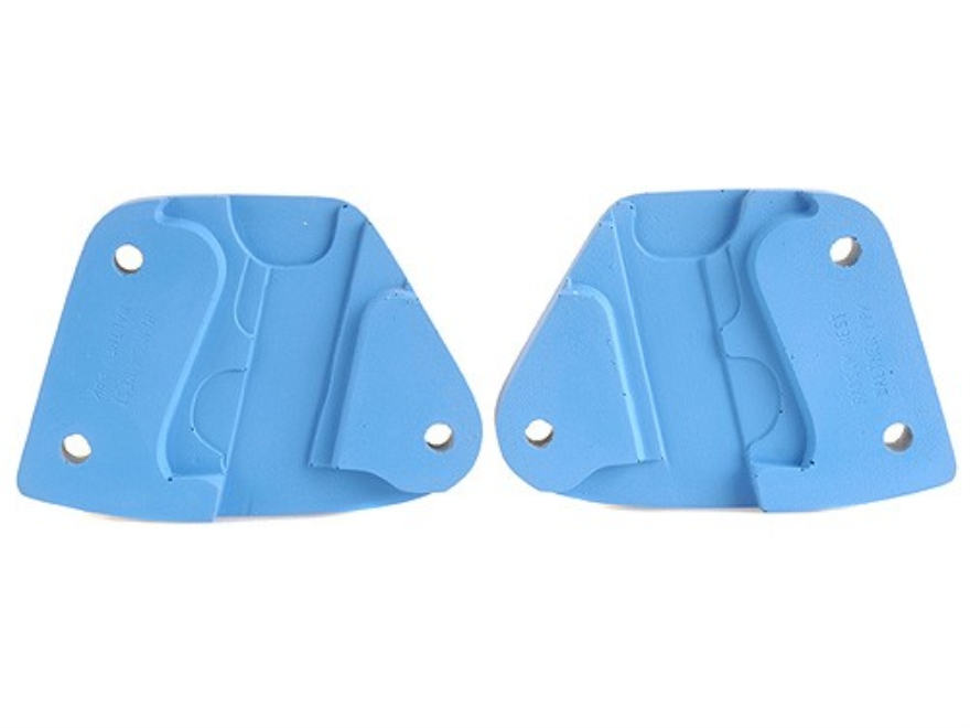 Ransom Rest Grip Insert Walther PPK, PPK-S