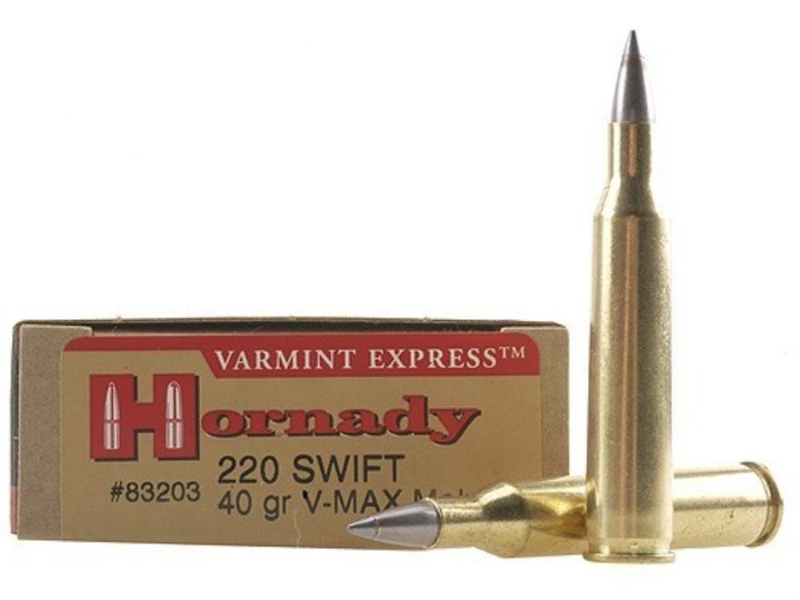 Redding 2-Die Set 6mm BR (Bench Rest)