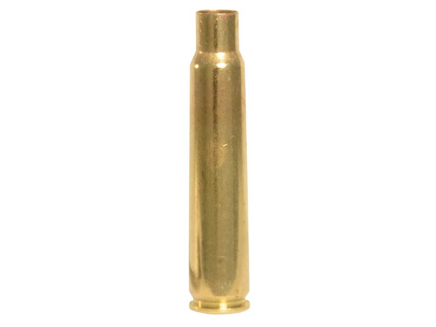 Prvi Partizan Reloading Brass 7.7mm Japanese Bag of 50