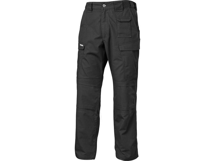 BLACKHAWK! Men's Pursuit Tactical Pants Poly/Cotton Ripstop