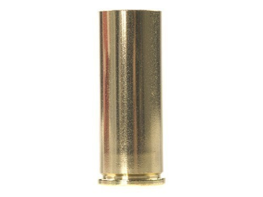 Hornady Reloading Brass 45 Colt (Long Colt) Box of 100
