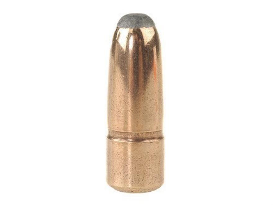 Woodleigh Bullets 9.3mm (366 Diameter) 250 Grain Bonded Weldcore Round Nose Soft Point ...
