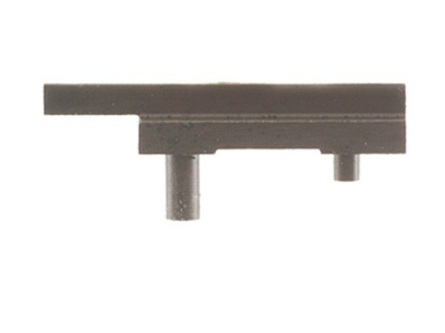 EGW XL Ejector 1911 9mm Luger, 38 Super Blue
