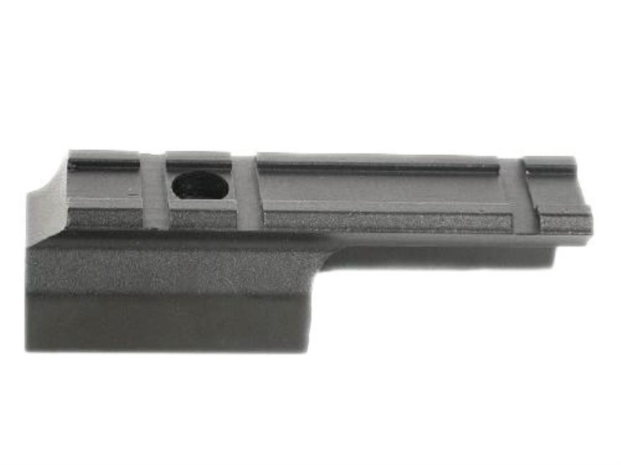 John Masen Scope Mount M1 Carbine