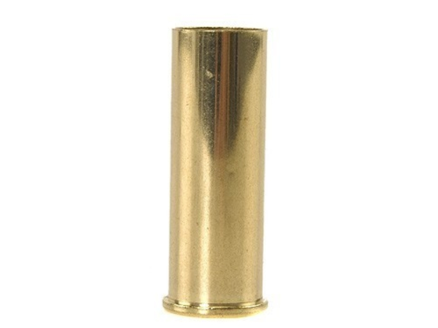 Cast Performance Reloading Brass 500 Maximum Box of 50