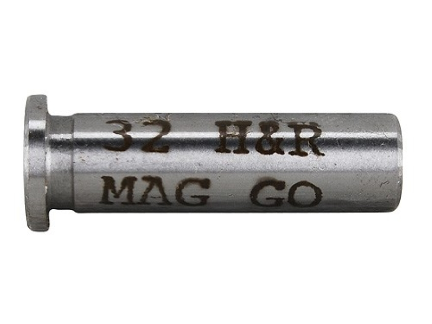 PTG Headspace Go Gauge 32 H&R Magnum