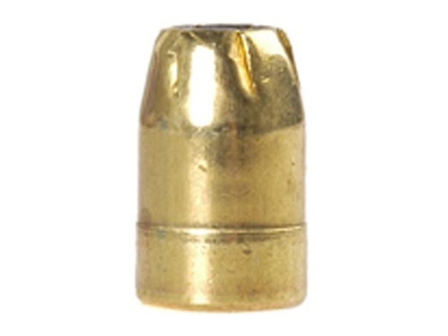 Remington Golden Saber Bullets 40 S&W, 10mm Auto (400 Diameter) 180 Grain Jacketed Holl...