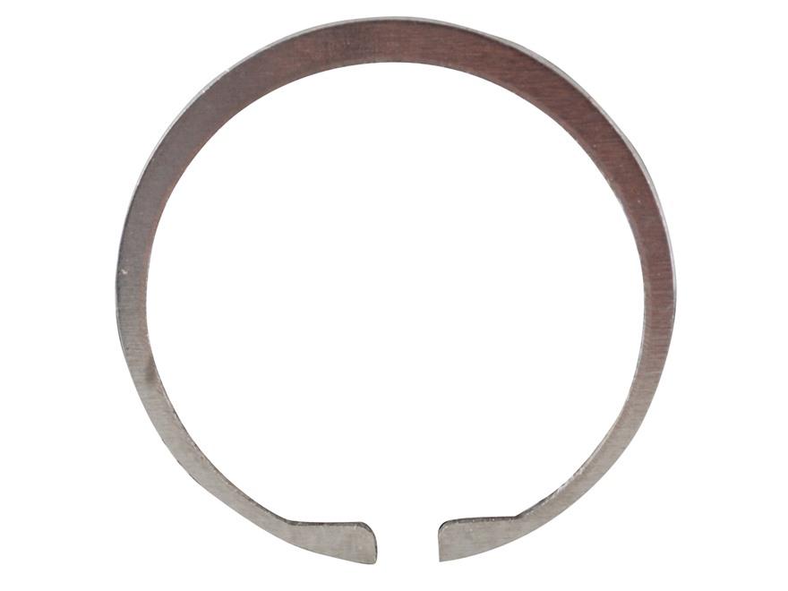 DPMS Bolt Gas Ring AR-15