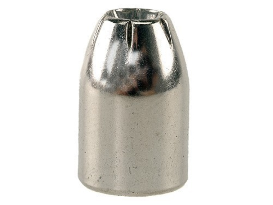 Winchester Bullets 40 S&W, 10mm Auto (400 Diameter) 175 Grain Silvertip Hollow Point Ba...