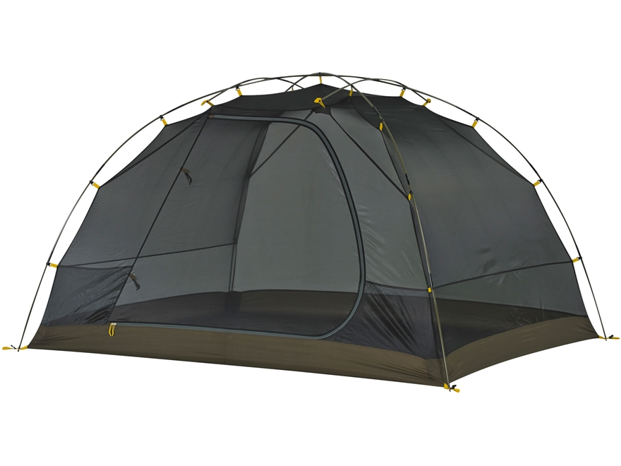 Slumberjack Daybreak 6 Person Dome Tent 129  x 104  x 71  Polyester Green  sc 1 st  MidwayUSA : 4 person dome tents - memphite.com
