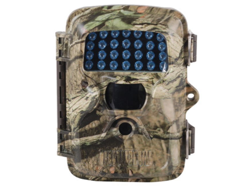 Covert MP6 Infrared Game Camera 6.0 Megapixel Mossy Oak Break-Up Infinity Camo