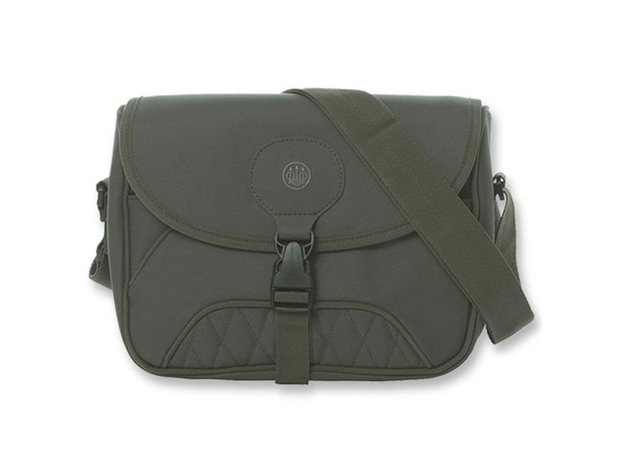 Beretta Gamekeeper 150 Cartridge Bag Nylon Green