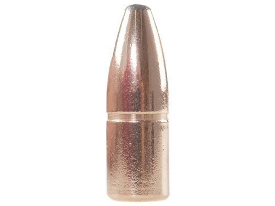 Swift A-Frame Bullets 416 Caliber (416 Diameter) 350 Grain Bonded Semi-Spitzer Box of 50