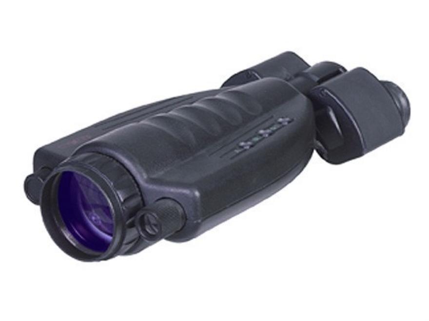 ATN Night Shadow 1+ 1st Generation Night Vision Binocular 4x 90mm Black