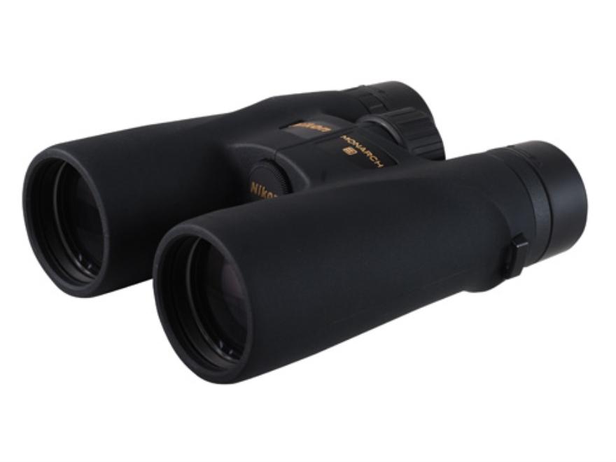 Nikon Monarch 3 Binocular Roof Prism