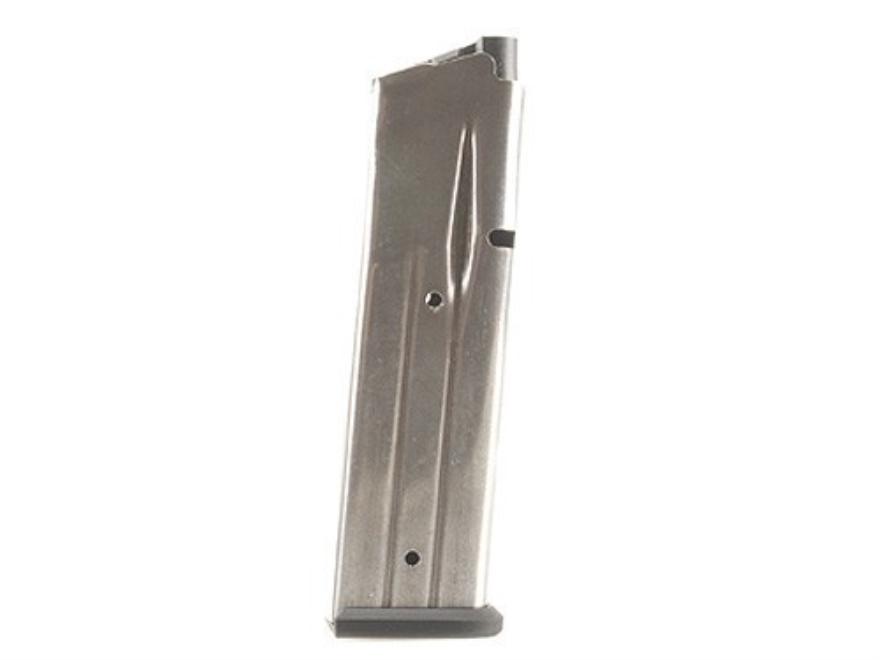 STI Magazine STI-2011 126mm 40 S&W Stainless Steel