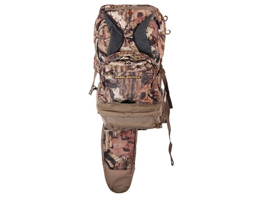 Eberlestock X1A1 Backpack Polyester