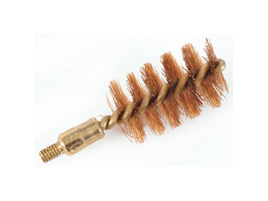 Otis Shotgun Bore Brush 16 Gauge 8 x 32 Thread Bronze